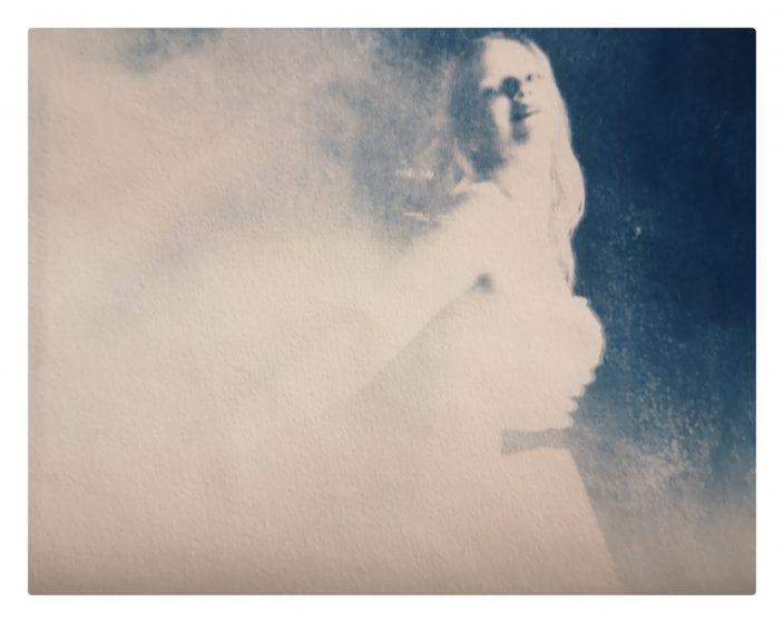 Cyanotypes_Magdalena